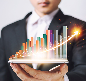 Financial-Performance