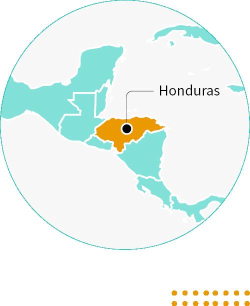 Honduras-section4-circle-img